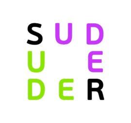SUDER Sp. z o.o.